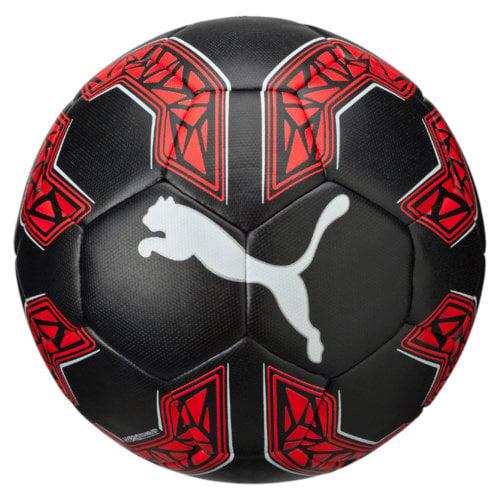 Futbolo kamuolys Puma EvoSpeed 3.5 Hybrid kaina ir informacija | Futbolas | pigu.lt