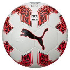 Futbolo kamuolys Puma EvoSpeed 1.5 Hybrid Fifa Quality Pro kaina ir informacija | Futbolas | pigu.lt