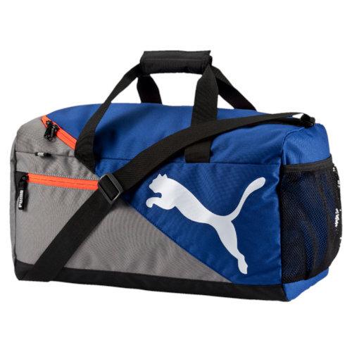Sportinis krepšys Puma Fundamentals Sports S kaina ir informacija | Kuprinės ir krepšiai | pigu.lt