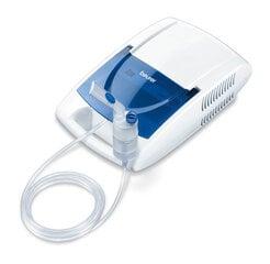 Inhaliatorius Beurer IH 21 kaina ir informacija | Inhaliatoriai | pigu.lt