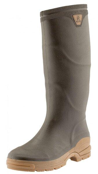 Guminiai batai Rouchette OPTIMUM kaina ir informacija | Sodo apranga | pigu.lt