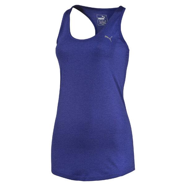 Marškinėliai moterims Puma kaina ir informacija | Sportinė apranga | pigu.lt