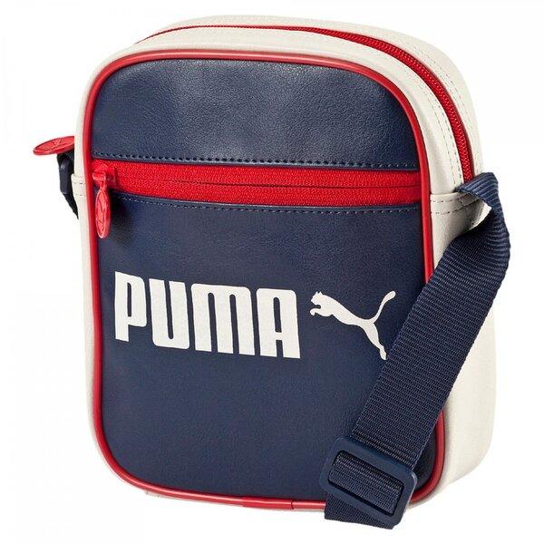 Vyriška rankinė Puma kaina ir informacija | Vyriškos rankinės | pigu.lt