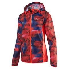 Striukė moterims Puma 51432503 kaina ir informacija | Sportinė apranga moterims | pigu.lt