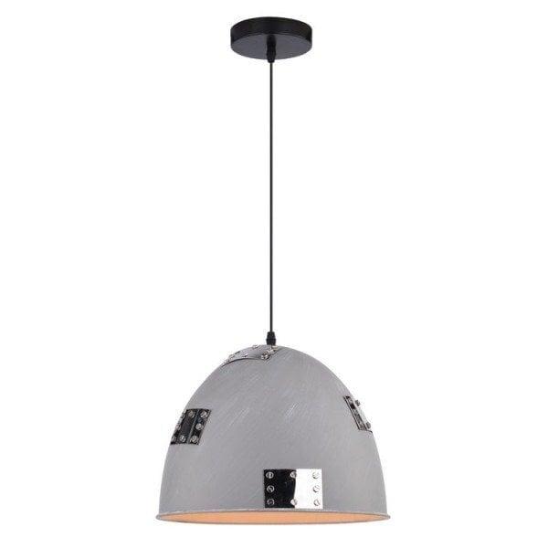 Candellux šviestuvas Patch kaina ir informacija | Pakabinami šviestuvai | pigu.lt