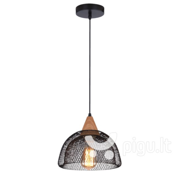 Candellux šviestuvas Briks kaina ir informacija | Pakabinami šviestuvai | pigu.lt