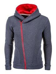 Vyriškas bluzonas Ombre Primo kaina ir informacija | Vyriški bluzonai | pigu.lt