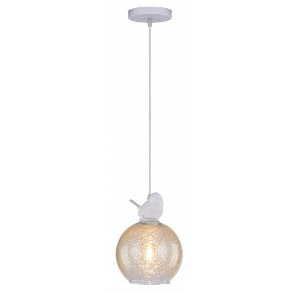 Candellux šviestuvas Bird kaina ir informacija | Pakabinami šviestuvai | pigu.lt