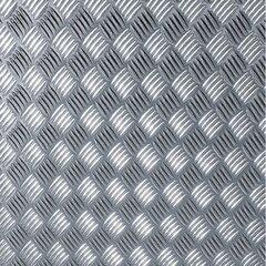 D-c-fix lipni plėvelė 45x150 cm