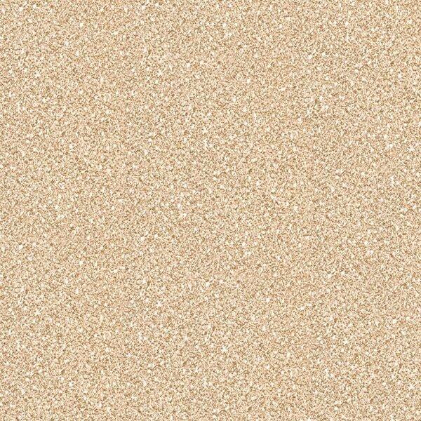 D-c-fix lipni plėvelė 45x200 cm kaina ir informacija | Lipnios plėvelės | pigu.lt