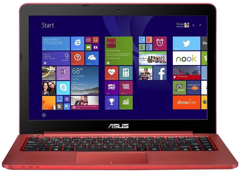 Asus E402SA-WX002T + ESET Smart Security (OEM), 1 PC, Nauja licencija 12 mėn kaina ir informacija | Nešiojami kompiuteriai | pigu.lt
