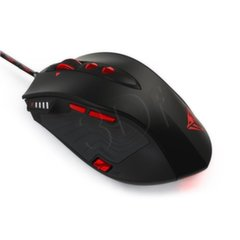 PATRIOT VIPER LASER MOUSE