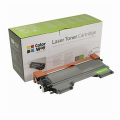ColorWay toner cartridge for Brother TN-3170