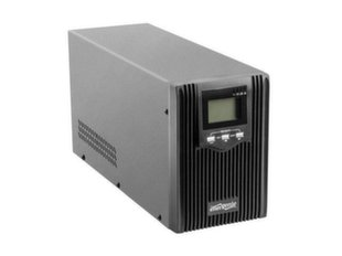 Gembird - UPS Line-In 2000VA Pure Sine OUT(4xIEC C13+1xUSB)