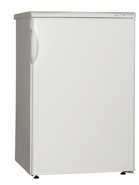 Snaigė R130-1101AA kaina ir informacija | Šaldytuvai | pigu.lt