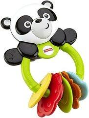 Barškutis Panda Fisher Price, CGR96