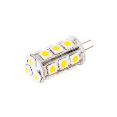 LED lemputė Ekoled G4 3.5W