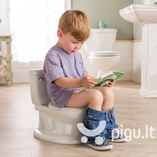 Naktipuodis Summer Infant My size Potty pigiau