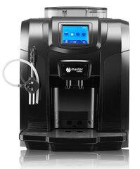 Automatinis kavos aparatas Master Coffee MC712B