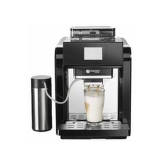 Кофемашина Master Coffee MC717B