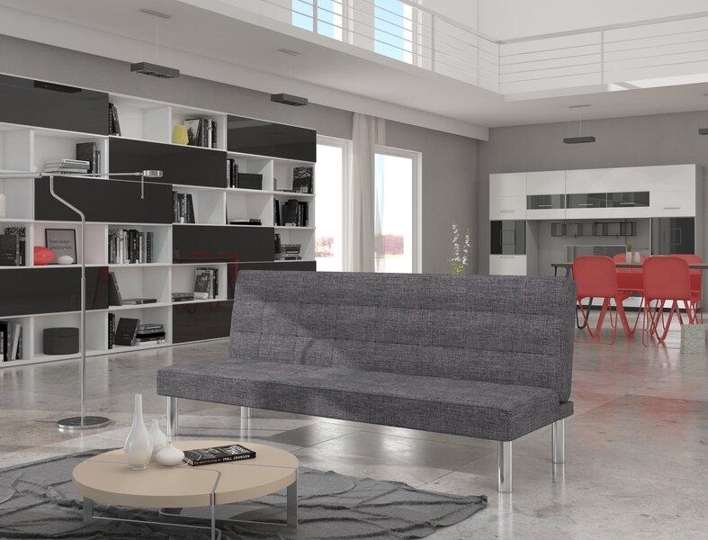 Sofa Torino kaina ir informacija | Sofos, foteliai ir minkšti kampai | pigu.lt