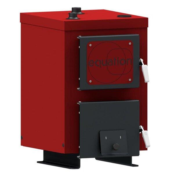 Šildymo katilas Equation BASIC 7kW kaina ir informacija | Šildymo katilai | pigu.lt