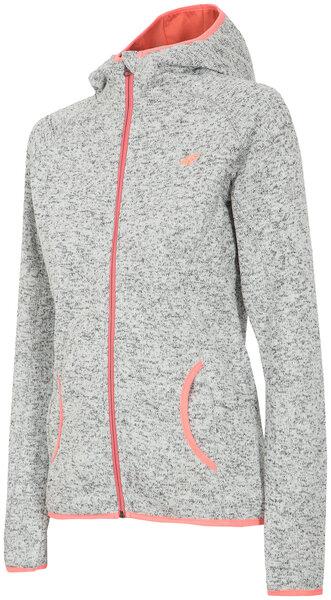 Bluzonas moterims 4F kaina ir informacija | Sportinė apranga | pigu.lt