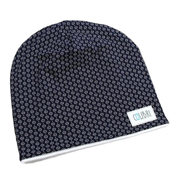 Kepurė vaikams Colibri kaina ir informacija | Žiemos drabužiai vaikams | pigu.lt