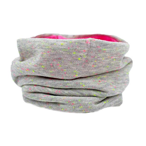 Šalikas vaikams Colibri kaina ir informacija | Žiemos drabužiai vaikams | pigu.lt