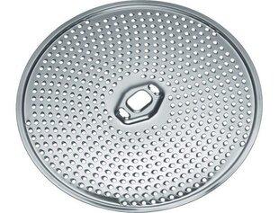 BOSCH MUZ8KS1 Smulkaus tarkavimo diskas kaina ir informacija | Virtuviniai kombainai | pigu.lt
