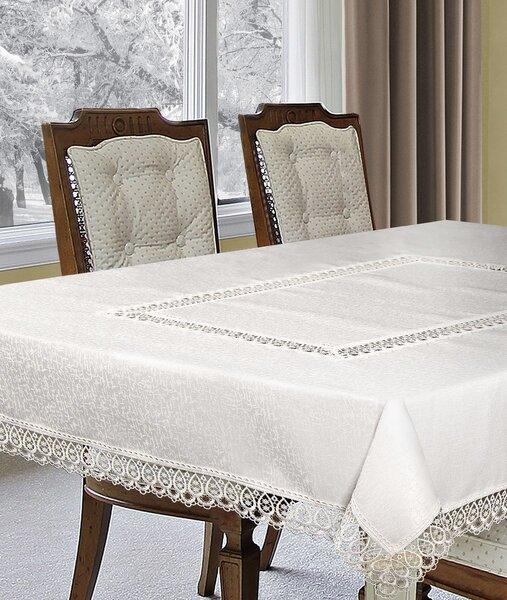 Staltiesė Aristo kaina ir informacija | Staltiesės, virtuviniai rankšluosčiai | pigu.lt