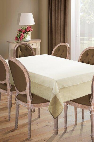 Staltiesė Artis kaina ir informacija | Staltiesės, virtuviniai rankšluosčiai | pigu.lt