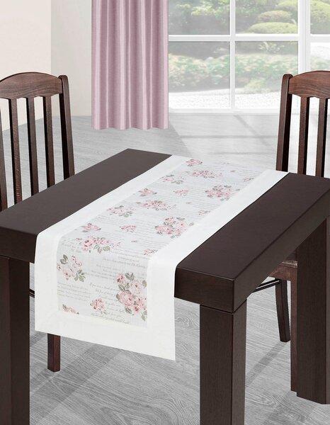 Stalo takelis Fiore kaina ir informacija | Staltiesės, virtuviniai rankšluosčiai | pigu.lt