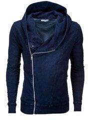 Vyriškas bluzonas B518 kaina ir informacija | Vyriški bluzonai | pigu.lt
