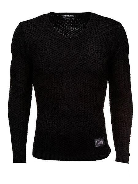 Vyriškas megztinis kaina ir informacija | Vyriški megztiniai | pigu.lt