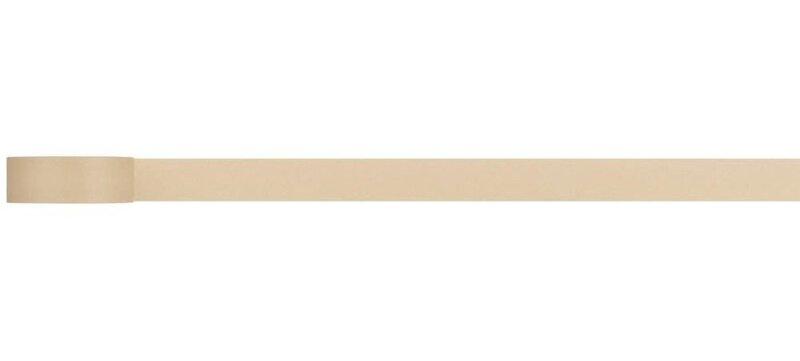 Dekoratyvinė lipni juostelė GOLD kaina ir informacija | Interjero lipdukai | pigu.lt