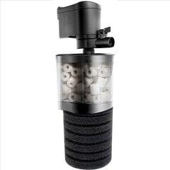 Aquael vidinis filtras Turbo filter 500 kaina ir informacija | Akvariumai ir jų įranga | pigu.lt