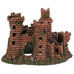 Декор Trixie - развалины замка, 27 см