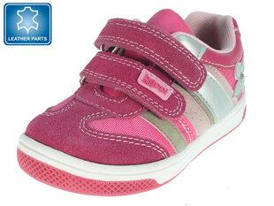 Sportiniai batai mergaitėms Beppi, 2136733
