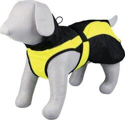 Trixie striukė Safety, L, 62 cm kaina ir informacija | Drabužiai šunims | pigu.lt