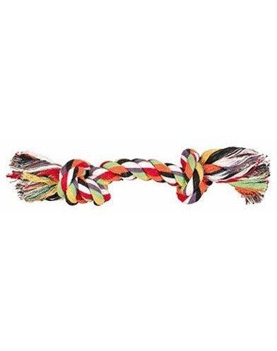 Trixie susukta virvė, 20 cm