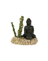 Zolux dekoracija - difuzorius Budda