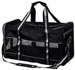 Trixie transportavimo krepšys Mick