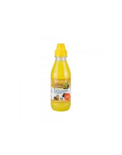 Iv San Bernard imbiero ir šeivamedžio uogų šampūnas, 1l kaina ir informacija | Švaros reikmenys šunims | pigu.lt