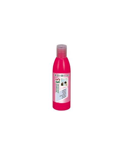 Iv San Bernand Ks šampūnas naikinantis blogus kvapus, 250 ml kaina ir informacija | Švaros reikmenys šunims | pigu.lt