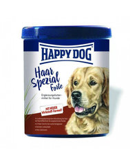 Happy Dog Haar Spezial, 200 g