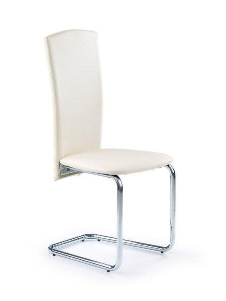 4 kėdžių komplektas K-74 kaina ir informacija | Kėdės | pigu.lt