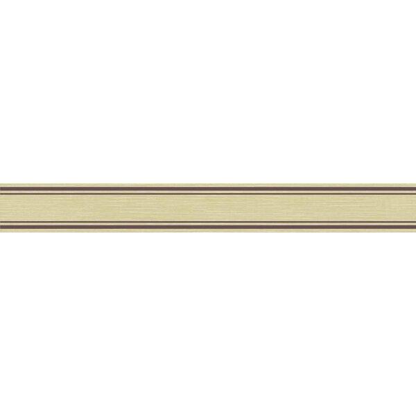 Dekoratyvinė lipni juostelė LOW kaina ir informacija | Interjero lipdukai | pigu.lt