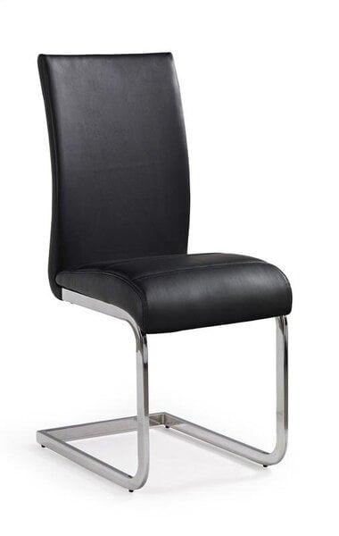 4 kėdžių komplektas K109 kaina ir informacija | Kėdės | pigu.lt