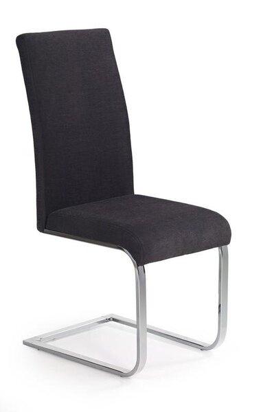4 kėdžių komplektas K110 kaina ir informacija | Kėdės | pigu.lt